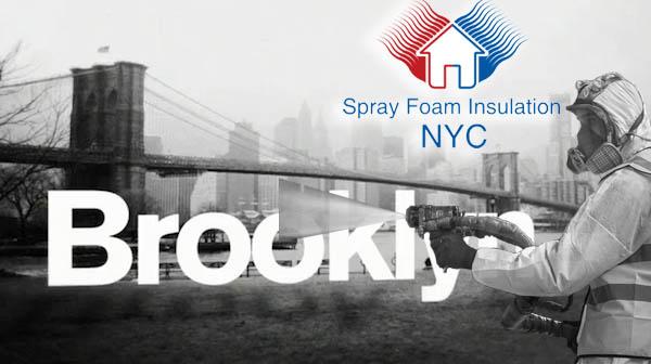 Attic-Basement-Walls-Home-Insulation-Cost-Spray-Foam-NYC