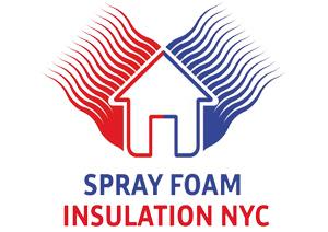 Spray Foam Insulation NYC|New York|New Jersey|Long Island NY